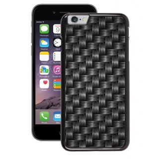 Digital Printed Back Cover For Apple I Phone 6Plus Ip6PTmc-11734