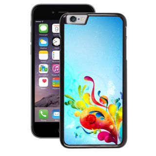 Digital Printed Back Cover For Apple I Phone 6Plus Ip6PTmc-12127