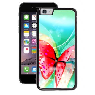 Digital Printed Back Cover For Apple I Phone 6Plus Ip6PTmc-12150