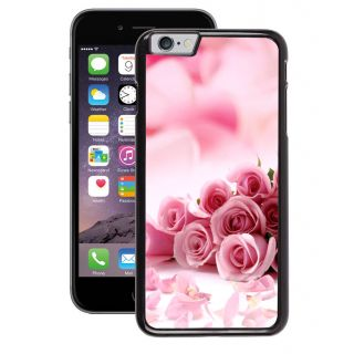 Digital Printed Back Cover For Apple I Phone 6 Ip6Tmc-12183