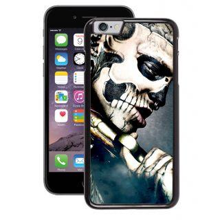 Digital Printed Back Cover For Apple I Phone 6S Ip6STmc-11528