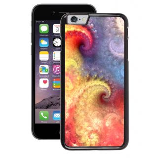 Digital Printed Back Cover For Apple I Phone 6Splus Ip6SpTmc-11724