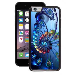 Digital Printed Back Cover For Apple I Phone 6S Ip6STmc-11751