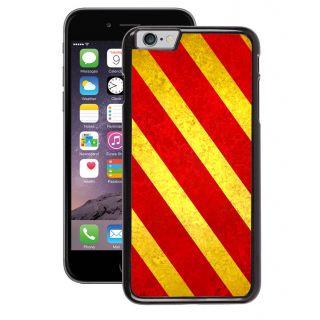 Digital Printed Back Cover For Apple I Phone 6S Ip6STmc-11758
