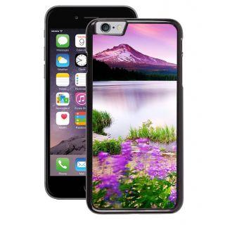 Digital Printed Back Cover For Apple I Phone 6Plus Ip6PTmc-11796