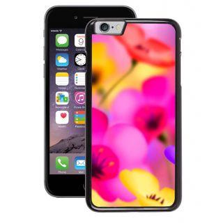 Digital Printed Back Cover For Apple I Phone 6Splus Ip6SpTmc-12112