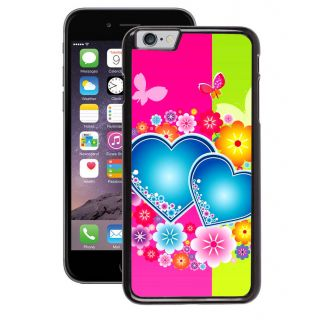 Digital Printed Back Cover For Apple I Phone 6Splus Ip6SpTmc-12113