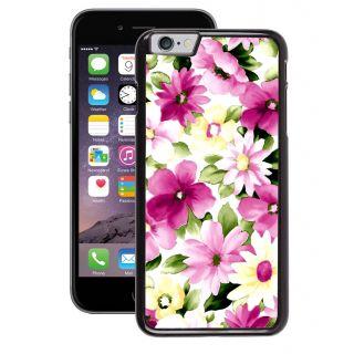 Digital Printed Back Cover For Apple I Phone 6Splus Ip6SpTmc-12115