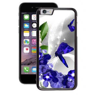 Digital Printed Back Cover For Apple I Phone 6Plus Ip6PTmc-12171