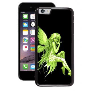 Digital Printed Back Cover For Apple I Phone 6Plus Ip6PTmc-12202