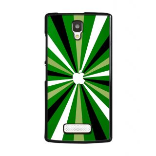 Digital Printed Back Cover For Lenovo A2010 LenA2010Tmc-11057
