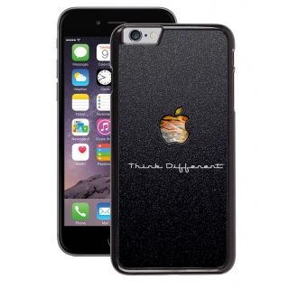 Digital Printed Back Cover For Apple I Phone 6Splus Ip6SpTmc-11140