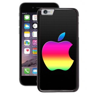 Digital Printed Back Cover For Apple I Phone 6S Ip6STmc-11154