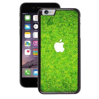 Digital Printed Back Cover For Apple I Phone 6Plus Ip6PTmc-11211