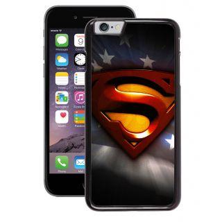 Digital Printed Back Cover For Apple I Phone 6S Ip6STmc-11777