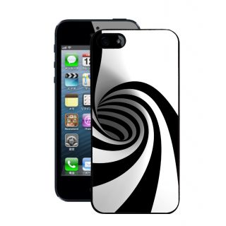 Digital Printed Back Cover For Apple I Phone 5S Ip5STmc-11752