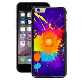 Digital Printed Back Cover For Apple I Phone 6Splus Ip6SpTmc-11177