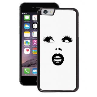 Digital Printed Back Cover For Apple I Phone 6Splus Ip6SpTmc-11555