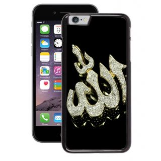 Digital Printed Back Cover For Apple I Phone 6Splus Ip6SpTmc-11580