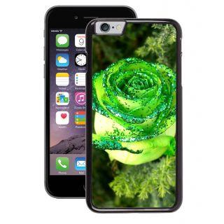 Digital Printed Back Cover For Apple I Phone 6S Ip6STmc-11807