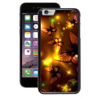 Digital Printed Back Cover For Apple I Phone 6Splus Ip6SpTmc-12172