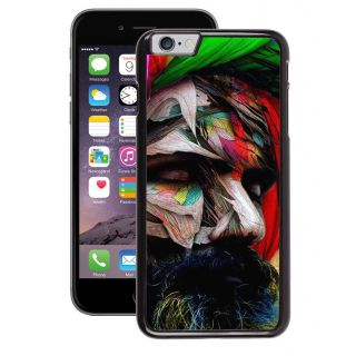 Digital Printed Back Cover For Apple I Phone 6Plus Ip6PTmc-12254
