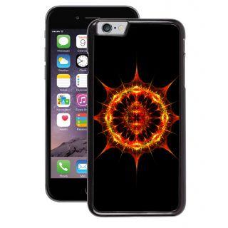 Digital Printed Back Cover For Apple I Phone 6Plus Ip6PTmc-12272