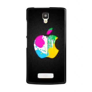 Digital Printed Back Cover For Lenovo A2010 LenA2010Tmc-11128