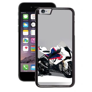 Digital Printed Back Cover For Apple I Phone 6Plus Ip6PTmc-11293