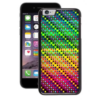 Digital Printed Back Cover For Apple I Phone 6S Ip6STmc-11670