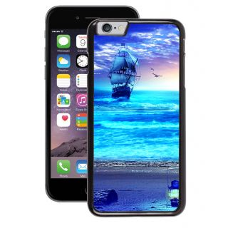 Digital Printed Back Cover For Apple I Phone 6Splus Ip6SpTmc-11819