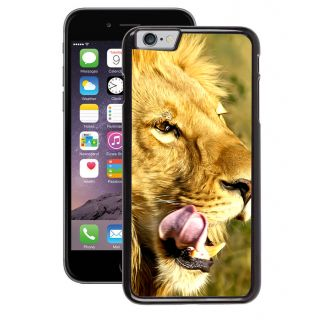 Digital Printed Back Cover For Apple I Phone 6S Ip6STmc-11848
