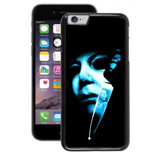 Digital Printed Back Cover For Apple I Phone 6Splus Ip6SpTmc-12229