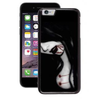 Digital Printed Back Cover For Apple I Phone 6Splus Ip6SpTmc-12233