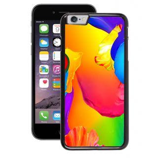 Digital Printed Back Cover For Apple I Phone 6Splus Ip6SpTmc-11661