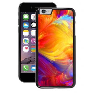 Digital Printed Back Cover For Apple I Phone 6S Ip6STmc-11677