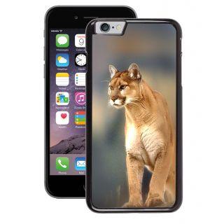 Digital Printed Back Cover For Apple I Phone 6Splus Ip6SpTmc-11830
