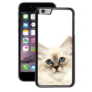 Digital Printed Back Cover For Apple I Phone 6Splus Ip6SpTmc-11839