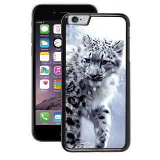 Digital Printed Back Cover For Apple I Phone 6Splus Ip6SpTmc-11841