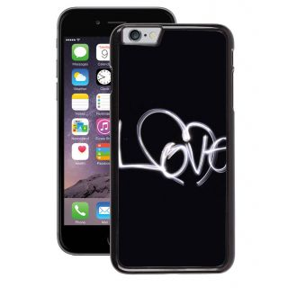 Digital Printed Back Cover For Apple I Phone 6Plus Ip6PTmc-11927