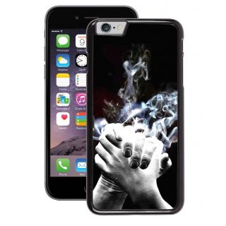Digital Printed Back Cover For Apple I Phone 6Splus Ip6SpTmc-12258