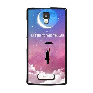 Digital Printed Back Cover For Lenovo A2010 LenA2010Tmc-11602