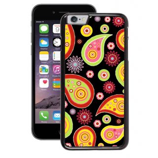 Digital Printed Back Cover For Apple I Phone 6Splus Ip6SpTmc-11672