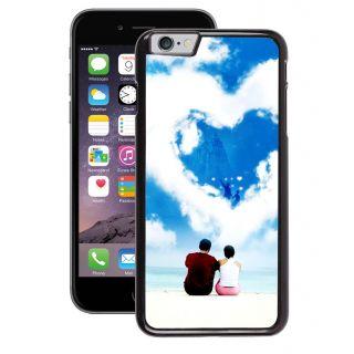 Digital Printed Back Cover For Apple I Phone 6Splus Ip6SpTmc-11898