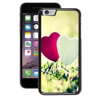 Digital Printed Back Cover For Apple I Phone 6S Ip6STmc-11907