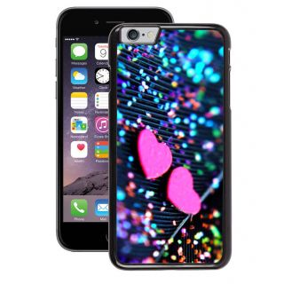 Digital Printed Back Cover For Apple I Phone 6Plus Ip6PTmc-11942