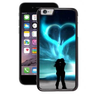 Digital Printed Back Cover For Apple I Phone 6Plus Ip6PTmc-11943