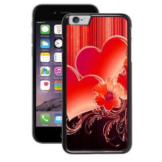 Digital Printed Back Cover For Apple I Phone 6Plus Ip6PTmc-11956