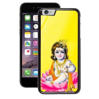 Digital Printed Back Cover For Apple I Phone 6Splus Ip6SpTmc-12288