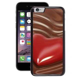 Digital Printed Back Cover For Apple I Phone 6Splus Ip6SpTmc-12292